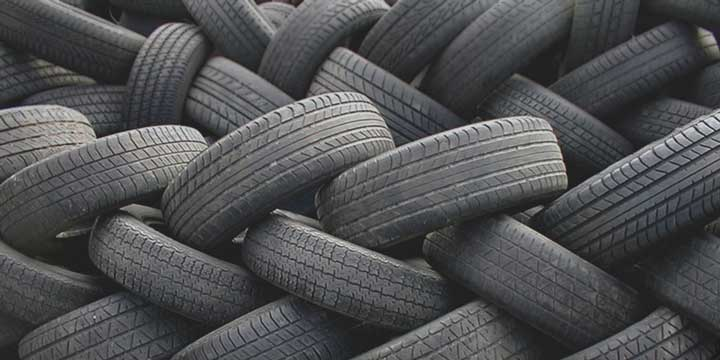 tires for car truck suv